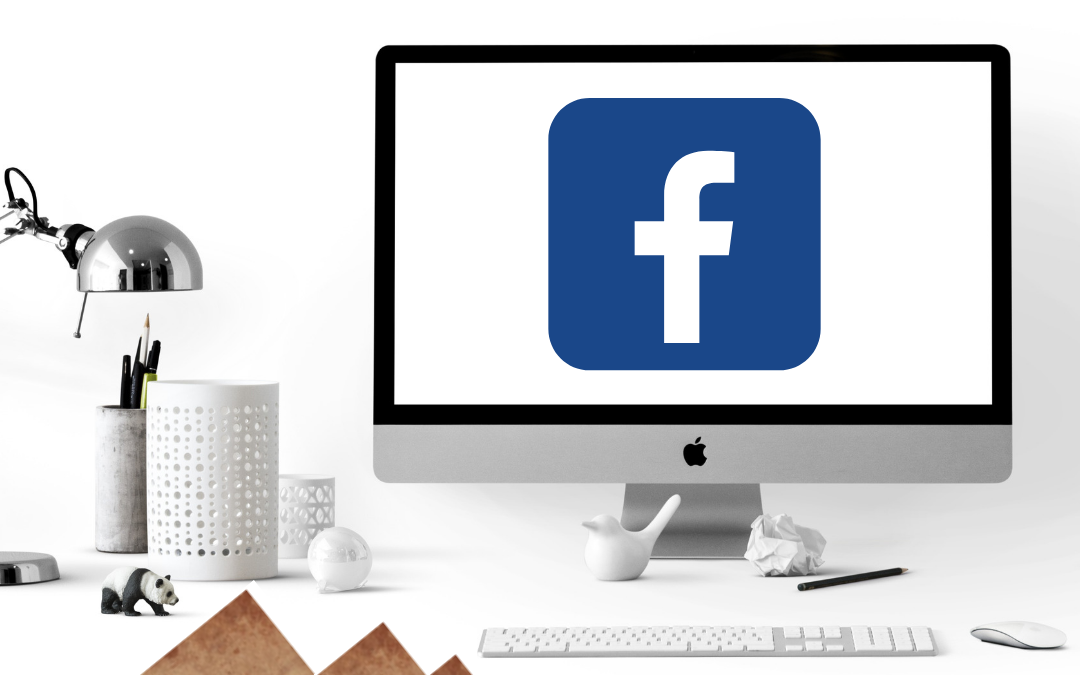 Social Media Insight – new Facebook changes (again!)