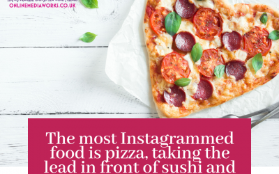 5 best tips to boost your business with Instagram